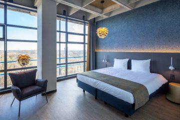 U Parkhotel Rooms ICCL2020